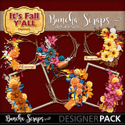 Fallyall_clusters_cover_medium