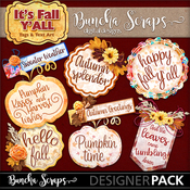 Fallyall_tags_text_cover_medium