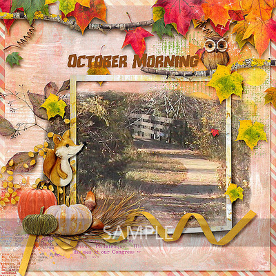 This_is_me_october_bundle-11