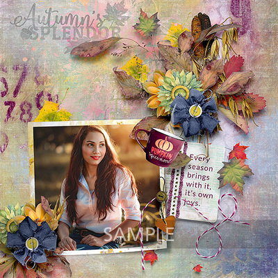 This_is_me_october_bundle-22