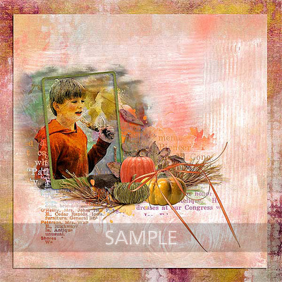 This_is_me_october_bundle-19