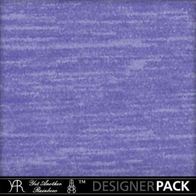 0_violet_title_026_1a