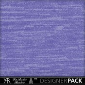 0_violet_title_026_1a_medium