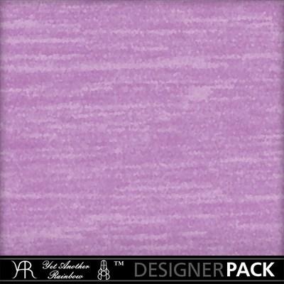 0_purple_title_026_1a