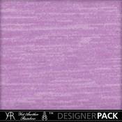 0_purple_title_026_1a_medium