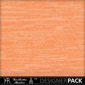 0_orange_title_026_1a_medium