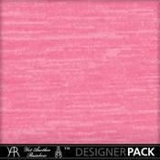 0_pink_title_026_1a_medium