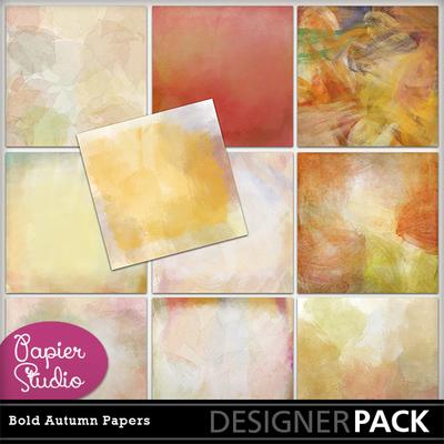 Bold-autumn-kitpapers