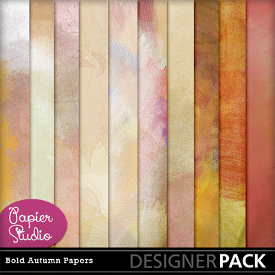 Bold-autumn-papers2