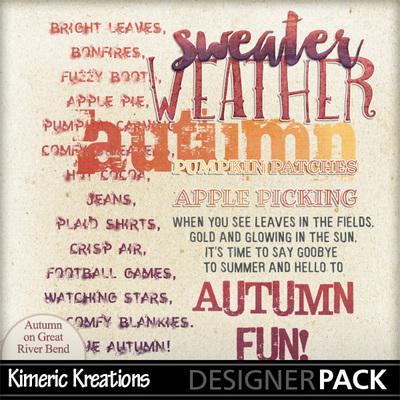 Autumn_on_great_river_bend_bundle-7