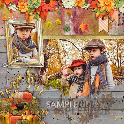 This_is_me_october_bundle-13