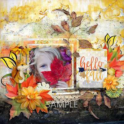 This_is_me_october_bundle-14