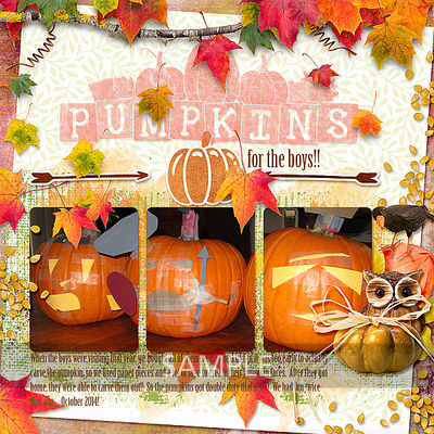 This_is_me_october_pack-6