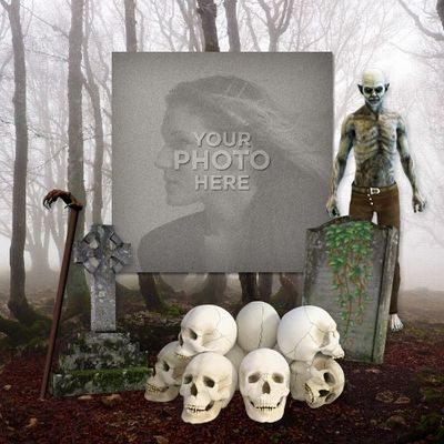 Graveyard_shift_12x12_book-008
