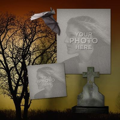 Graveyard_shift_12x12_book-015