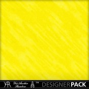 0_yellow_title_027_1a_medium