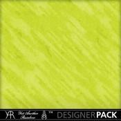 0_lime_title_027_1a_medium