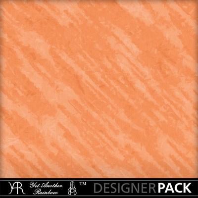 0_orange_title_027_1a