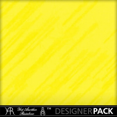 0_yellow_title_028_1a