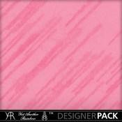 0_pink_title_028_1a_medium
