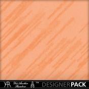 0_orange_title_028_1a_medium