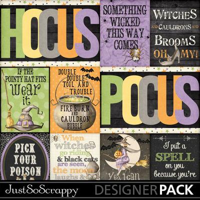 Hocus_pocus_cards