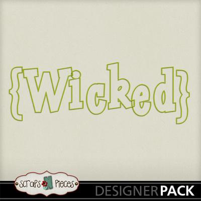 Snp_wicked_alphamm