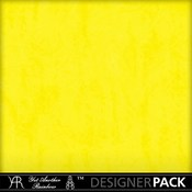 0_yellow_title_029_1a_medium