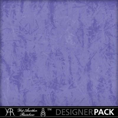0_violet_title_029_1a