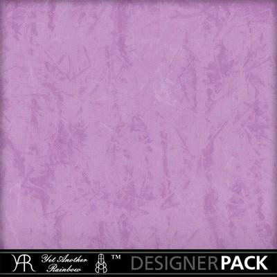 0_purple_title_029_1a