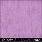0_purple_title_029_1a_medium