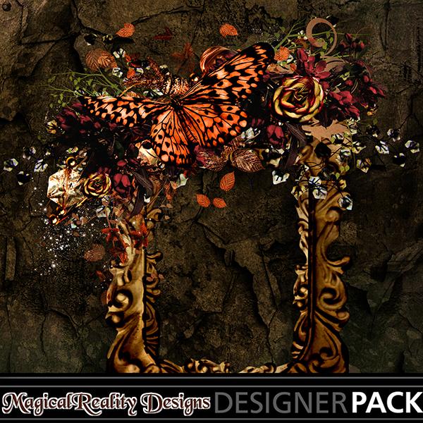 Magicalreality_autumncluster4