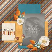 Colorsoffall_template-001_medium