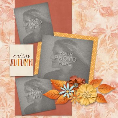 Colorsoffall_template-004