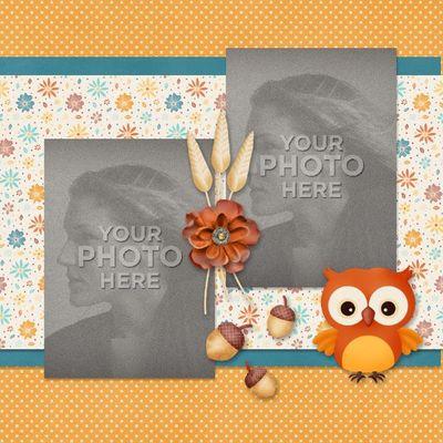 Colorsoffall_photobook-002
