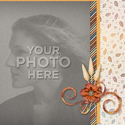 Colorsoffall_photobook-005