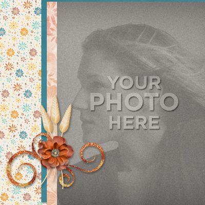Colorsoffall_photobook-006
