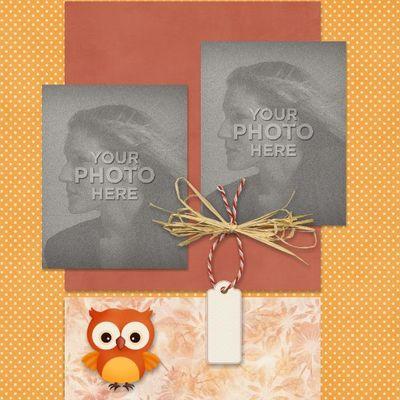 Colorsoffall_photobook-020