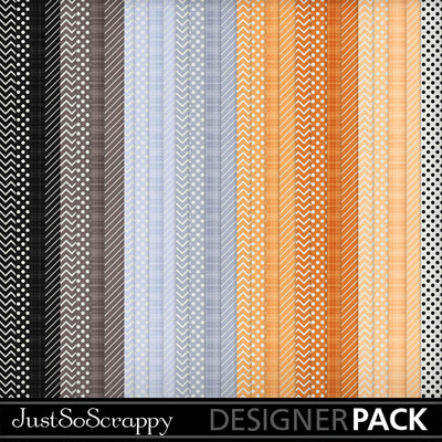 Not_so_spooky_pattern_papers