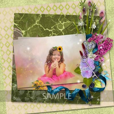 Lp_somewhere_lo2_sample