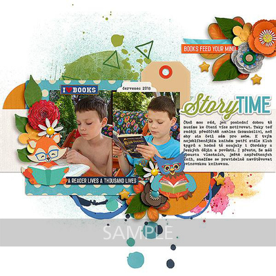 Dagi-clevermonkeygraphics-booklover