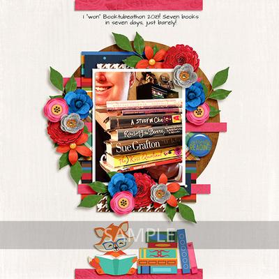Gs-hclappyjen-clevermonkeygraphics-booklover