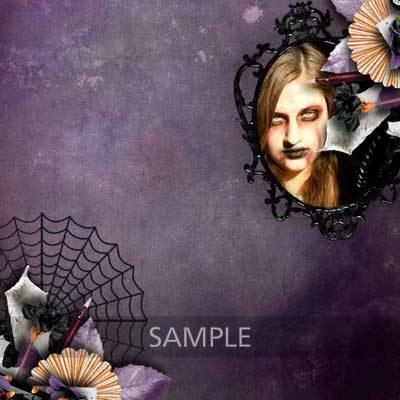 Butterflydsign_halloweennight_pv_memo1