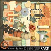 Autumn_equinox_medium