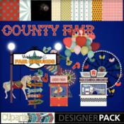 County_fair_medium