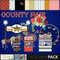 County_fair_small