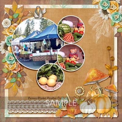Farmers_market-11