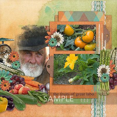 Farmers_market-19