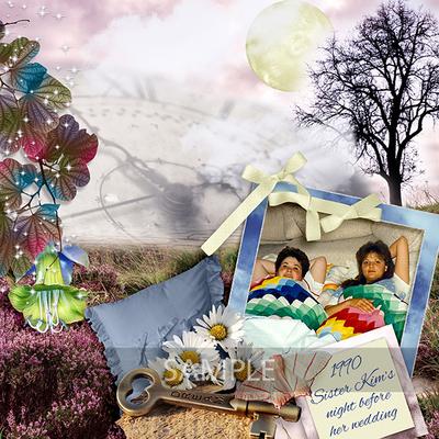 Colorfuldreams_lo1_sample
