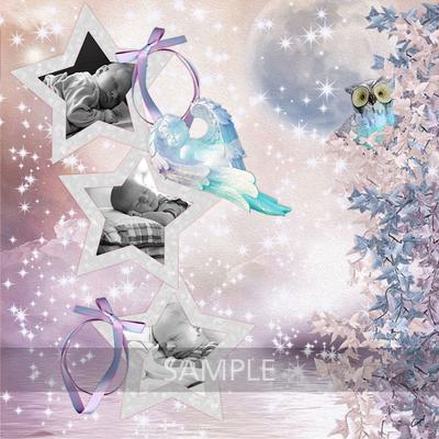 Kjd_colorfuldreams_lo1_sample